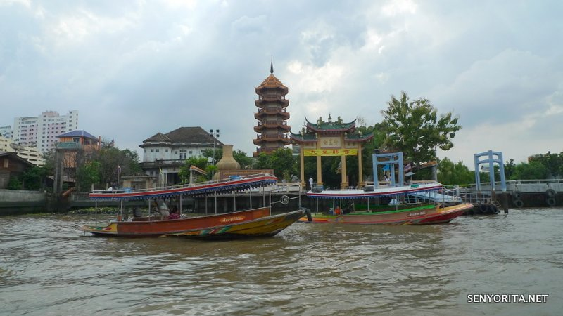 04-BKK-Rice-Barge-Afternoon-Cruise-003