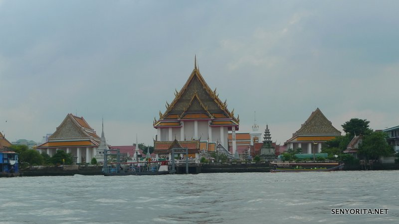 16-BKK-Rice-Barge-Afternoon-Cruise-014