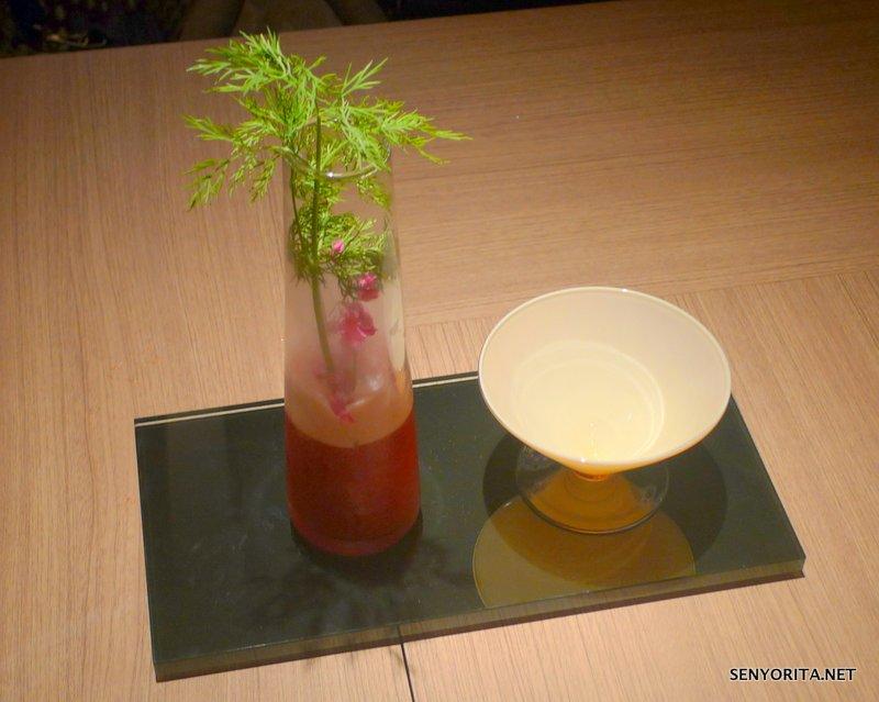 16-Ratchaprasong-PasteBKK-Mocktail