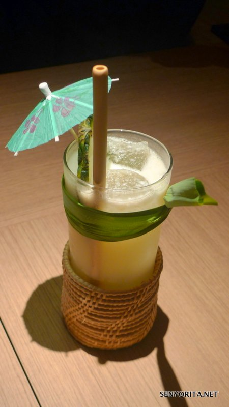 17-Ratchaprasong-PasteBKK-Cocktail
