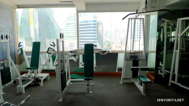 22-Hotel-Windsor-Suites-Fitness-Gym2