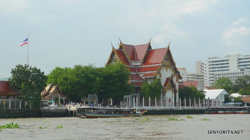 24-BKK-Rice-Barge-Afternoon-Cruise-022