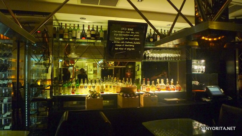 28-Ratchaprason-Bar941-WineBar
