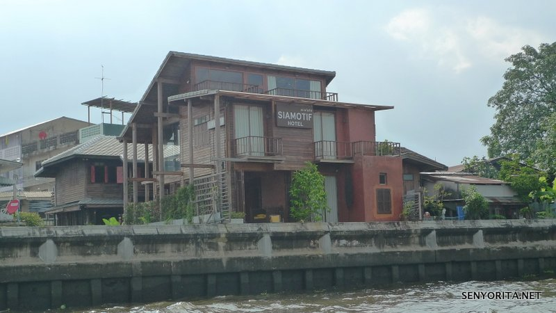 33-BKK-Rice-Barge-Afternoon-Cruise-031
