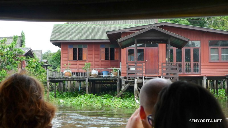 54-BKK-Rice-Barge-Afternoon-Cruise-051