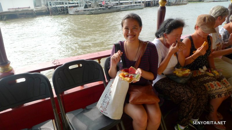 76-BKK-Rice-Barge-Afternoon-Cruise-073