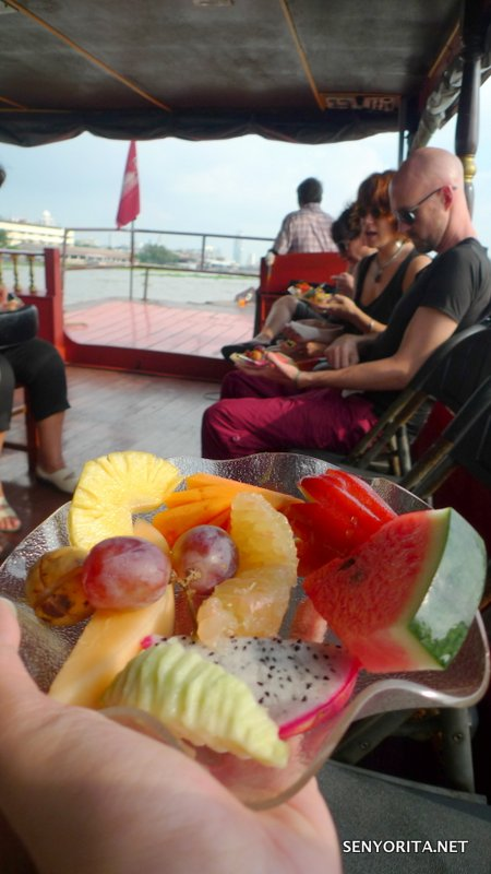 82-BKK-Rice-Barge-Afternoon-Cruise-079