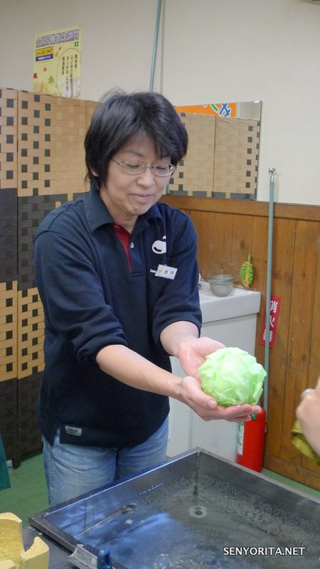 38-Food-Sample-Making-Japan-029