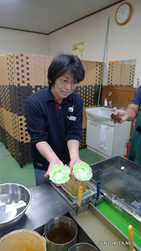 39-Food-Sample-Making-Japan-030