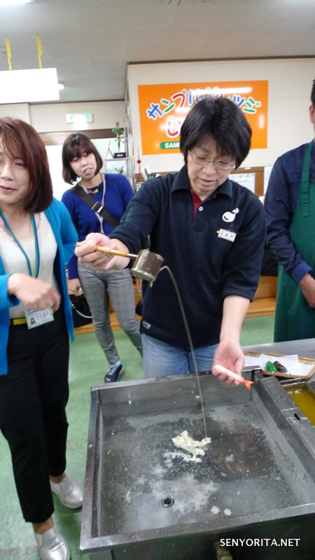 42-Food-Sample-Making-Japan-033