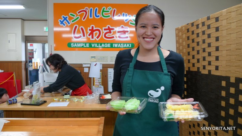 52-Food-Sample-Making-Japan-043
