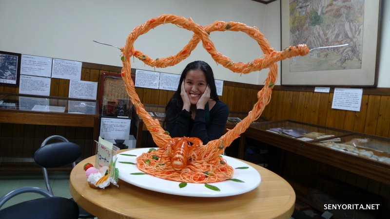 57-Food-Sample-Making-Japan-048