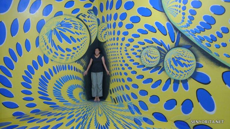 003-Art-in-Island-Manila00-002