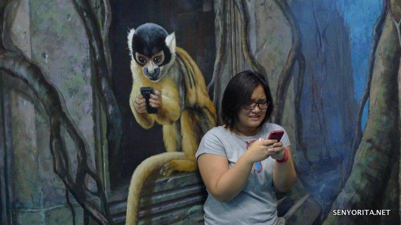 054-Art-in-Island-Manila00-053