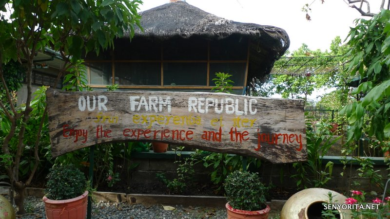 018-One-Farm-Republic-003