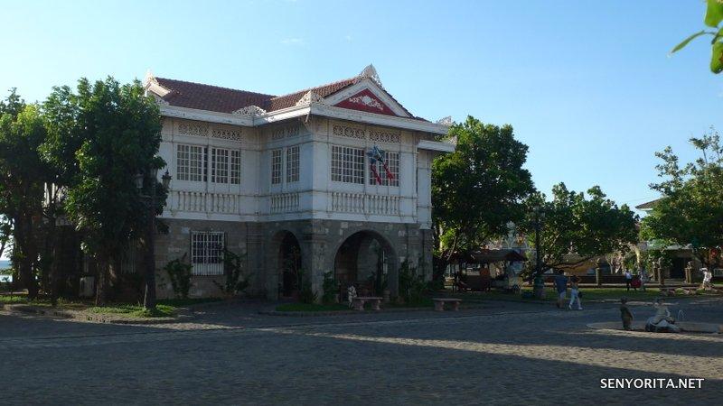 Las-Casas-Filipinas-de-Acuzar-003