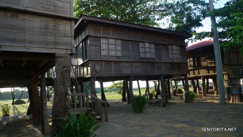 Las-Casas-Filipinas-de-Acuzar-012
