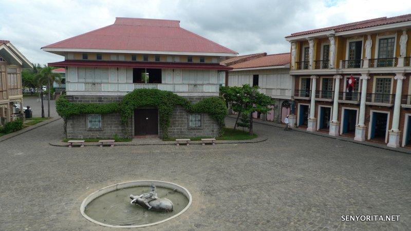 Las-Casas-Filipinas-de-Acuzar-041