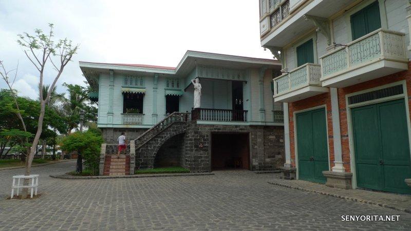 Las-Casas-Filipinas-de-Acuzar-055