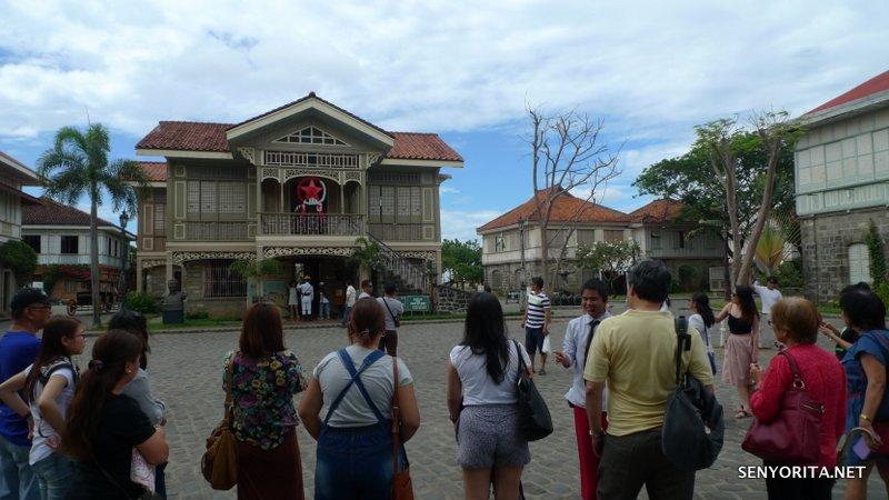 Las-Casas-Filipinas-de-Acuzar-058