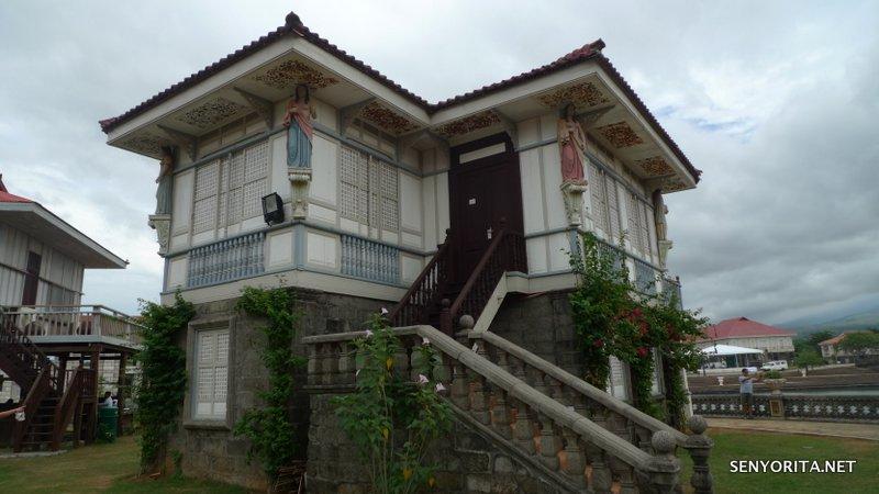 Las-Casas-Filipinas-de-Acuzar-066