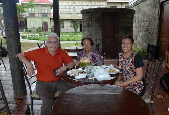 Las-Casas-Filipinas-de-Acuzar-075