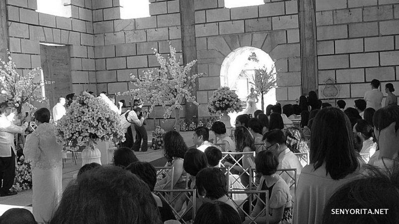 Las-Casas-Filipinas-de-Acuzar-093