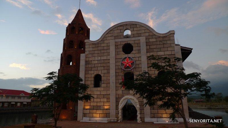 Las-Casas-Filipinas-de-Acuzar-104