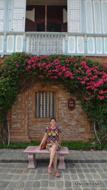 Las-Casas-Filipinas-de-Acuzar-168