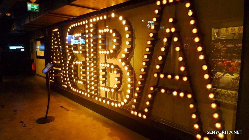 03-abba-museum-sweden-002