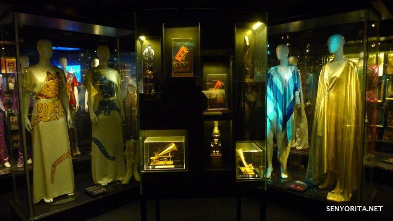 24-abba-museum-sweden1-023