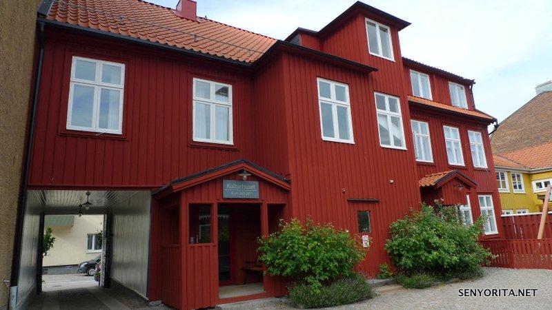 036-karlskrona-sweden-028