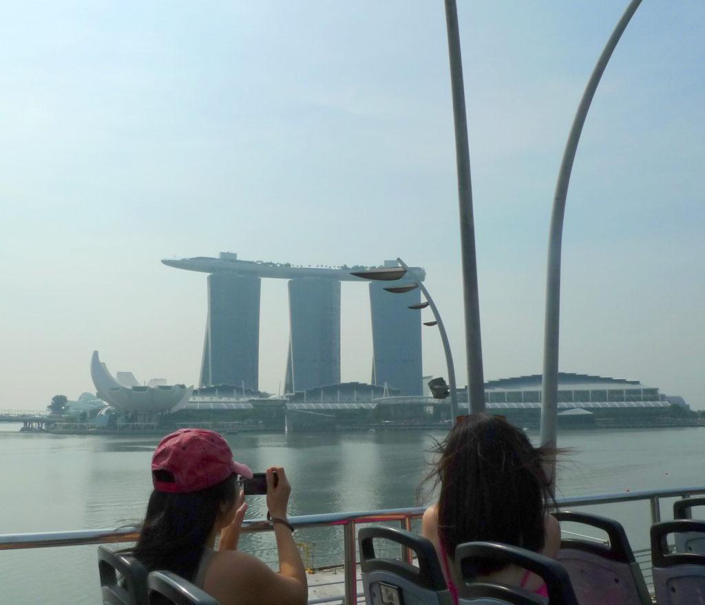 singapore-trip-003