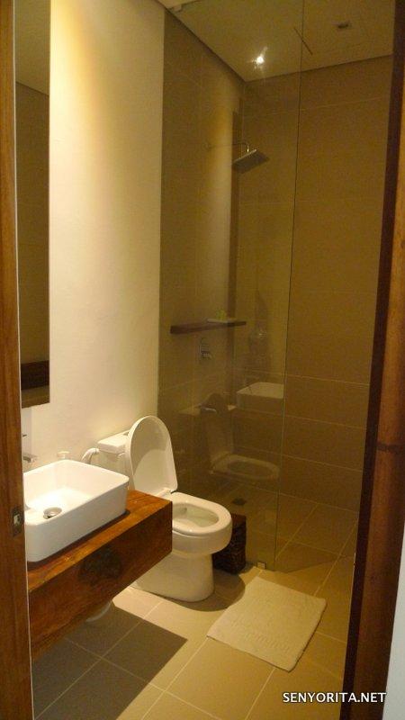 02-Siama-Hotel-Sorsogon-001