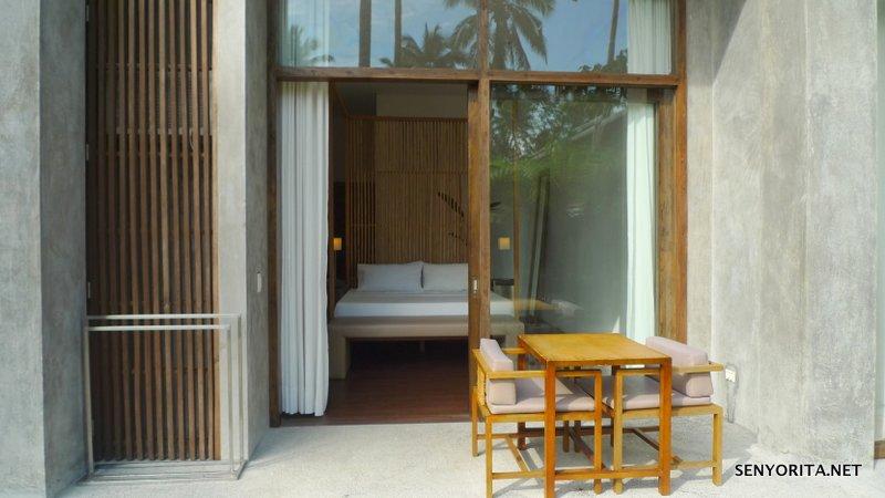 17-Siama-Hotel-Sorsogon-016