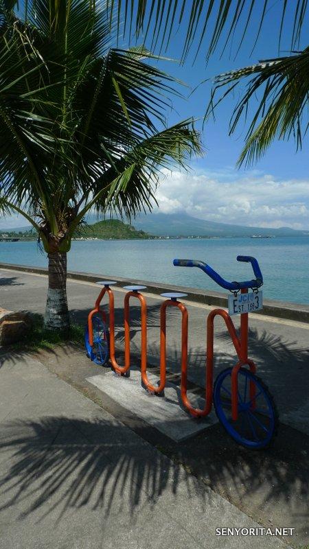 28-Legazpi-City-Tour-024