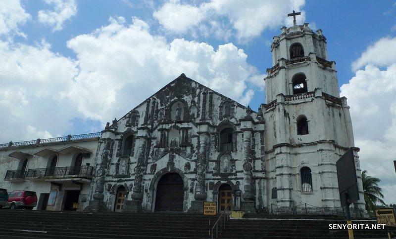 32-Legazpi-City-Tour-026