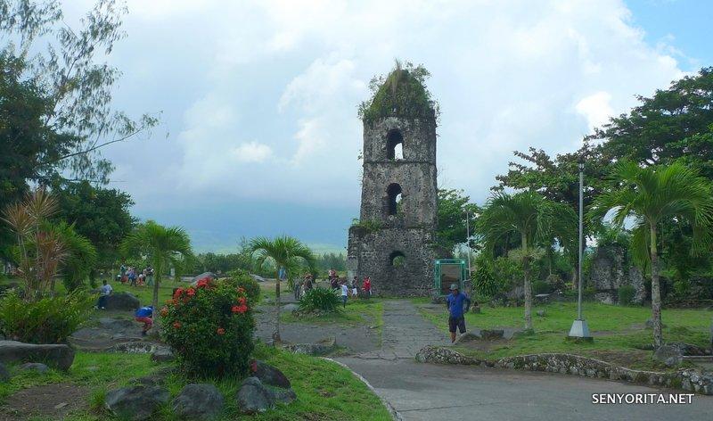 62-Legazpi-City-Tour-056