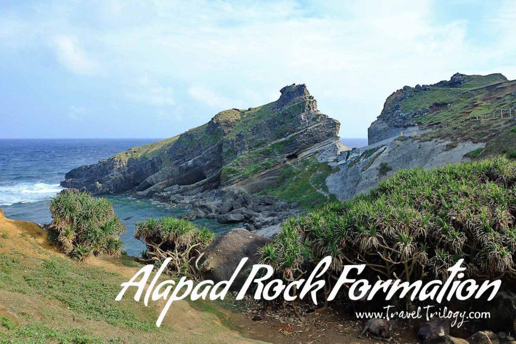 Alapad Hills