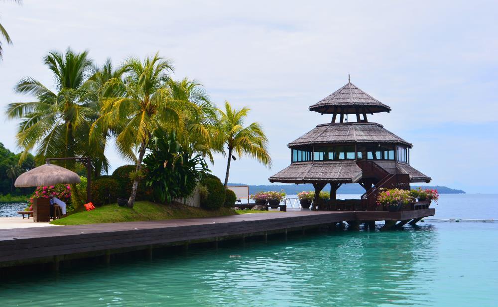 davao-pearl-beach-3