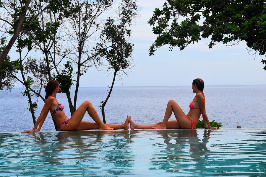 Amorita resort Bohol (37)