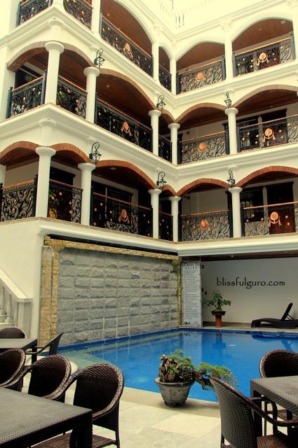 Hotel-Luna-Carla2