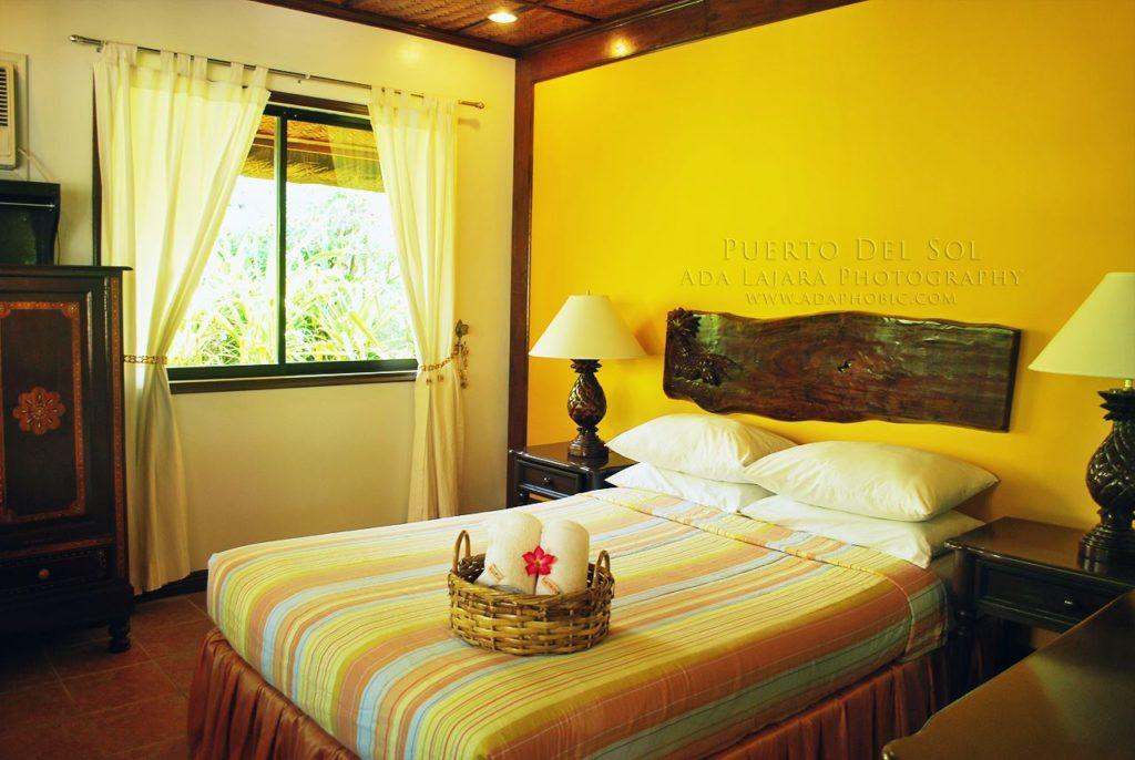 Puerto-Del-Sol-Room