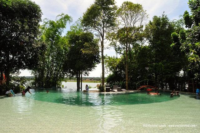 San-Rafael-Adventure-Pool