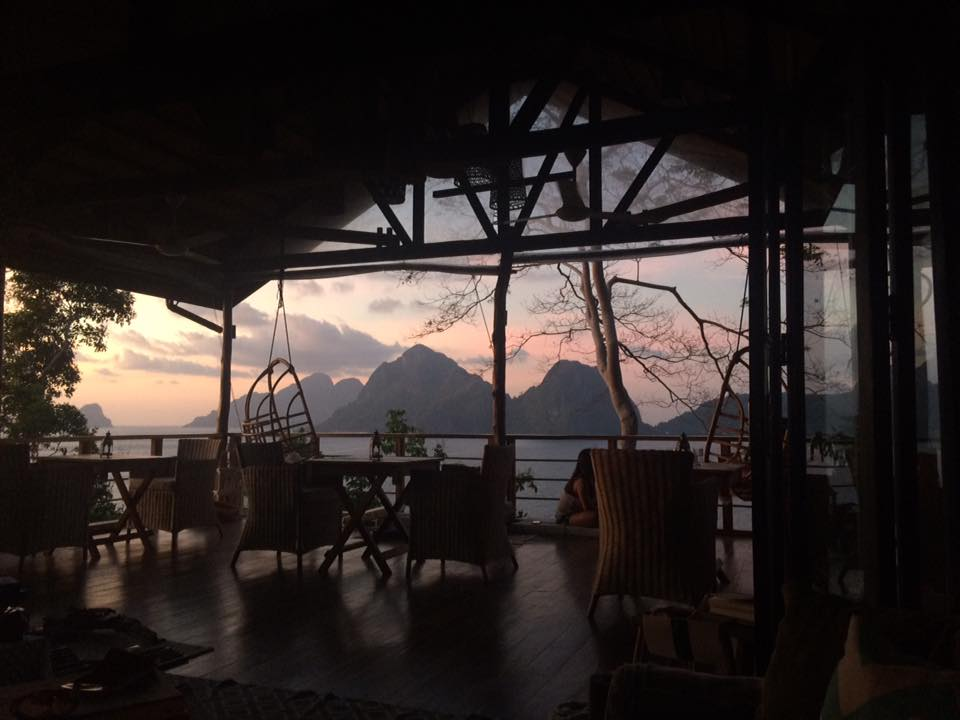 The-Birdhouse-El Nido