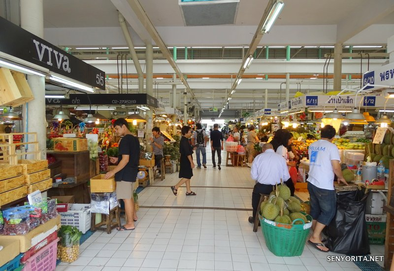 30-Bangkok-Food-Tour-Withlocals-029
