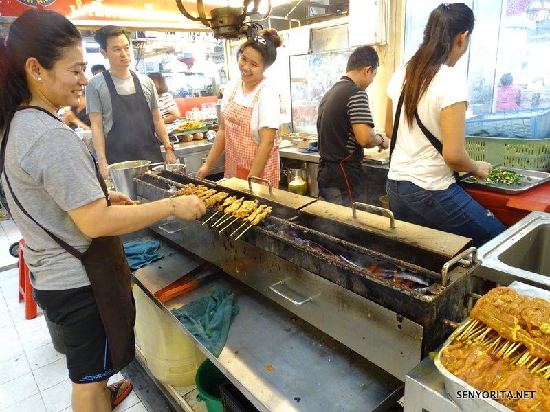 40-Bangkok-Food-Tour-Withlocals-039