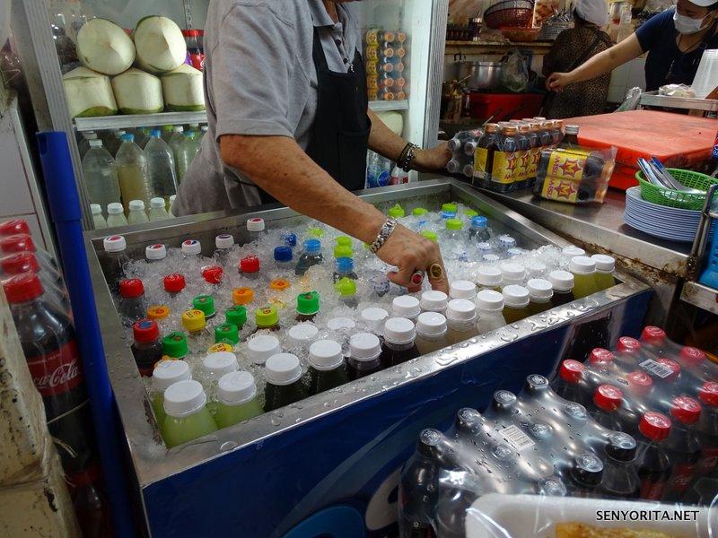 47-Bangkok-Food-Tour-Withlocals-046