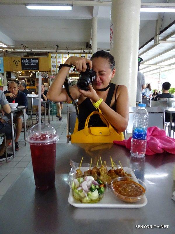 49-Bangkok-Food-Tour-Withlocals-048