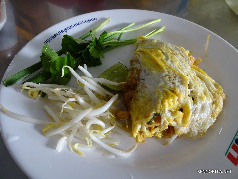 51-Bangkok-Food-Tour-Withlocals-050